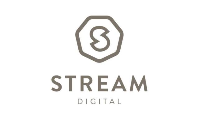 stream digital_logo