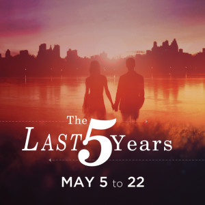 The-Last-5-Years-4x4