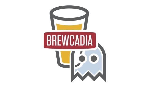 brewcadia logo