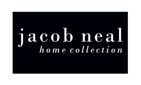 Jacob Neal Home Collection Short North Columbus Ohio