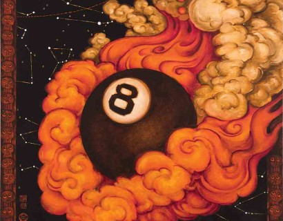 1978-81_Tell-My-Troubles-to-the-Eight-Ball-(Eureka)_48x48