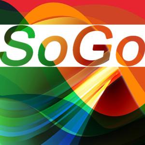 SoGO Logo Large