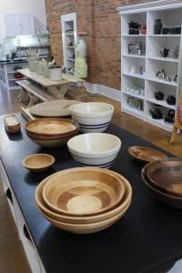 quinci bowls 2