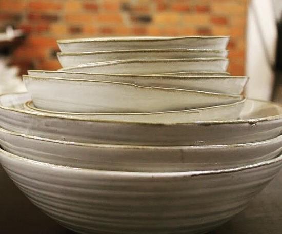 quinci bowls
