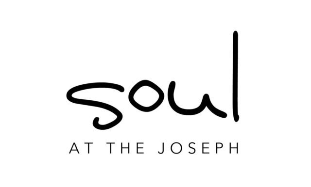 soul at the joseph