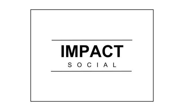 Logo Impact Social