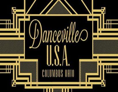 danceville (1)