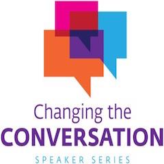 Changing the Conversation Logo SQ