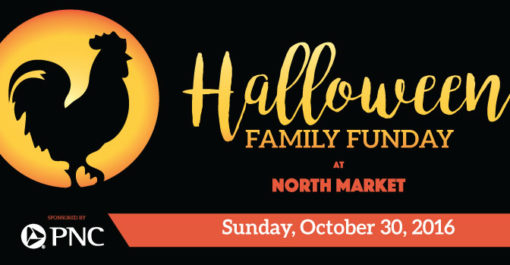 halloweenfamilyfunday_fbevent