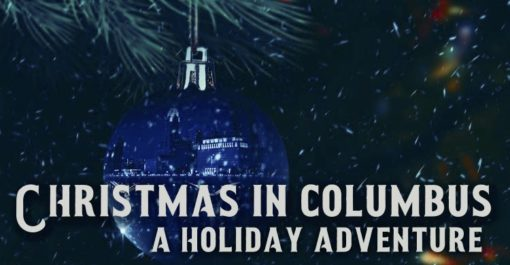 christmas-in-columbus-logo-background-copy-copy