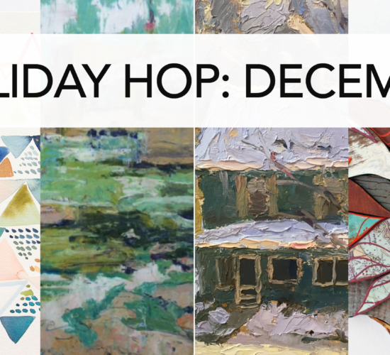 holiday-hop-2016-banner