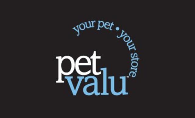 Pet Valu Short North Columbus Ohio