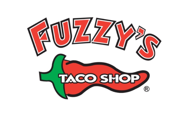 Fuzzy S Taco Shop Short North Columbus Ohio