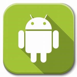 Google Play Icon | Short North, Columbus Ohio